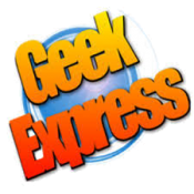 Geek Express – Computer Consultants