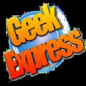 Geek Express – Computer Consultants